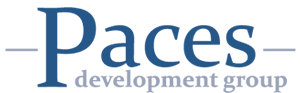 The Paces Group, LLC and its affiliated entities